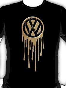 VW Bleeding T-Shirt