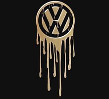 VW Bleeding Unisex T-Shirt