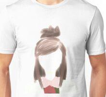 Ema Skye Unisex T-Shirt
