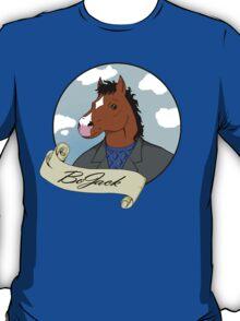 Horsin' Hollywood! T-Shirt