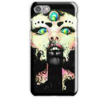 Drip. iPhone Case/Skin