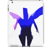 Archwing iPad Case/Skin