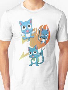 Fairy Tale Happy T-Shirt