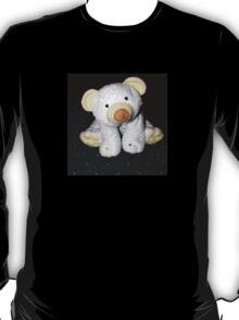 Scribbles The Polar Bear T-Shirt