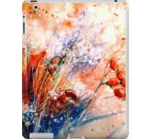 Autumn's Jewels... iPad Case/Skin
