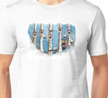 Another snowday Unisex T-Shirt