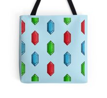 Rupees (Common) Tote Bag