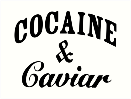 Watch Caviar Pillows video