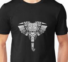 Nyambura Unisex T-Shirt