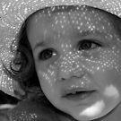Innocence by Marie Martelli