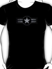USAF Air Force Logo T-Shirt