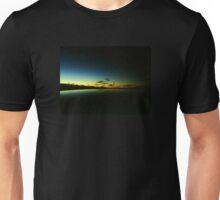 Dusk Palette Unisex T-Shirt
