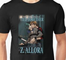 The Dark Angels: Tied Together Unisex T-Shirt