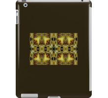 Old Dreams and Times Long Gone iPad Case/Skin
