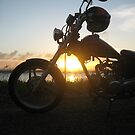 1770 Sundown by gemtrem