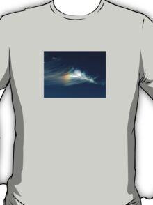 SunDog T-Shirt