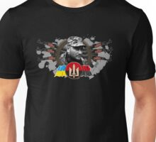 Dmytro Yarosh (Right Sector) Unisex T-Shirt