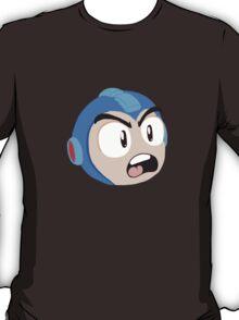 Mega Mad T-Shirt