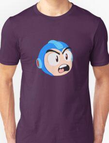 Mega Mad Unisex T-Shirt