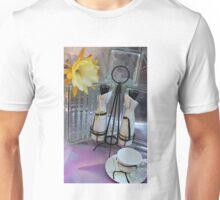 Ode To Charles Murphy Unisex T-Shirt