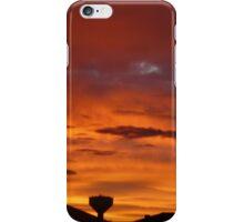 Tarneit Sunrise iPhone Case/Skin