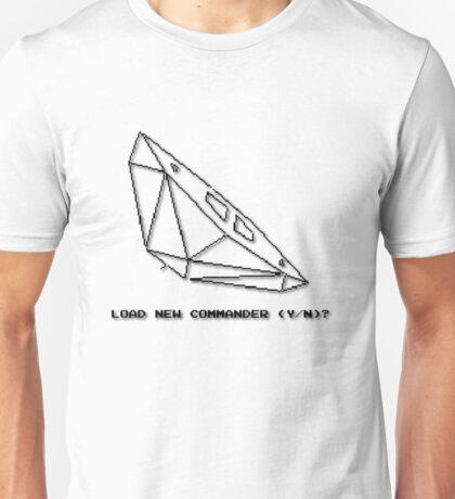 Videogame Classic Volume 1 Unisex T-Shirt