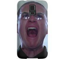 War Face - Full Metal Jacket Samsung Galaxy Case/Skin