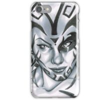 Talon iPhone Case/Skin