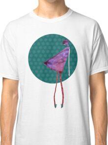 violet diva Classic T-Shirt