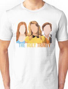The Holy Trinity Appreciation  Unisex T-Shirt
