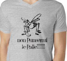 don't bug my balls T-Shirt