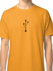 USB Classic T-Shirt
