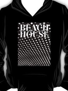 Beach house// Bloom T-Shirt