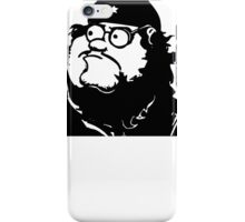 Peter Griffin Family Guy Che Guevera Funny iPhone Case/Skin