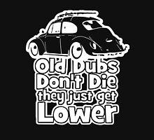 VW Volkswagen Beetle Unisex T-Shirt