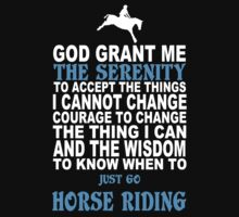 Limited Edition Funny Horse Riding Tshirts by funnyshirts2015