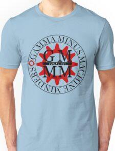 GMMM Local 151 Unisex T-Shirt