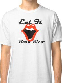 Eat It Classic T-Shirt