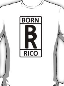 Rolls Royce  T-Shirt