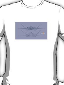 DWGBPF001 T-Shirt