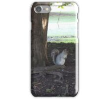 At The Root Of It iPhone Case/Skin