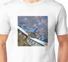 Factory  Unisex T-Shirt