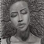 Passion by Elizabeth McMullen