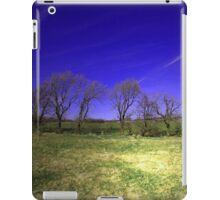 LOVELY DAY iPad Case/Skin