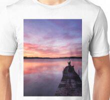 Stunning skies T-Shirt