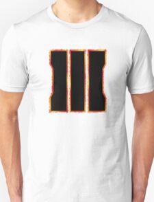 Black Ops III T-Shirt