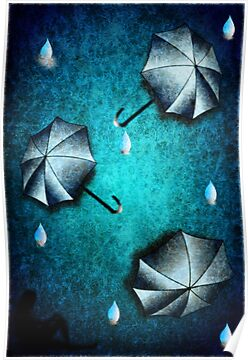 umbrella day by tandoor