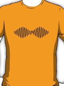 Alex turner Arctic Monkeys album art T-Shirt