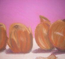 onions by christine7