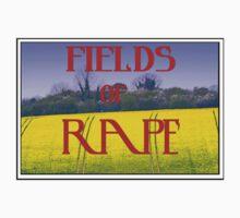 Fields Of Rape by grubbanax
